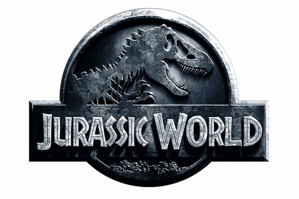 JURASSIC WORLD DVD&Blu-ray 発売記念イベント