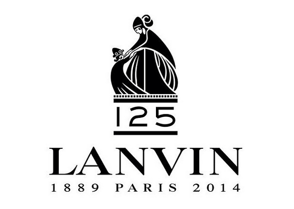 LANVIN 125th anniversary Reception Party
