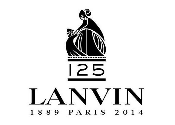 LANVIN 125th anniversary Reception Party