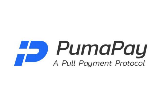 PumaPay ミートアップイベント