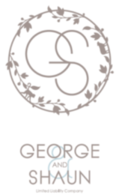 George and Shaun, Inc