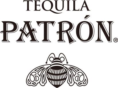 Amazon Fashion Week & PATRON コラボレーションローンチパーティー
