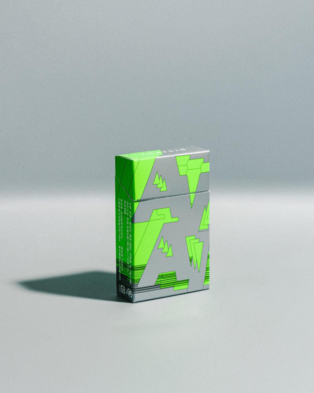 """コミュニケーションをテーマにお茶を提案するプロジェクト""""BYSAKUU バイサクウ""""第二弾が2021年7月20日に発売!"""