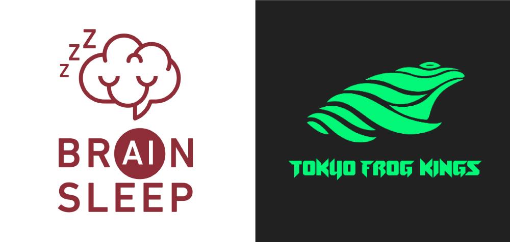 脳と睡眠を科学するブレインスリープが日本最強の競泳チーム「TOKYO FROG KINGS」とスポンサー契約締結