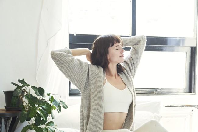 「脳眠プロジェクト2021」✖︎メイクアップアーティストの河北裕介、睡眠で美肌を手に入れるリキッドサプリメント「NOMIN FLOW DROP」を発売