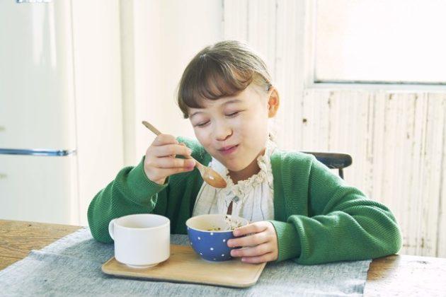 「脳眠プロジェクト2021」✖︎山田優 子どもの未来を創る「BRAINBOW ミライのふりかけ」を発売